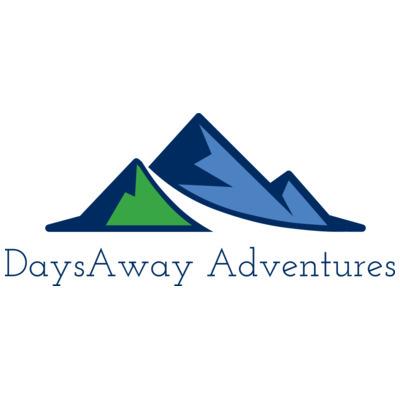 Days Away Adventures Logo