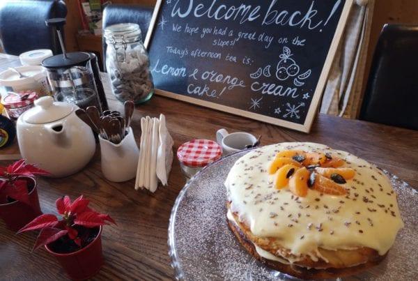 orange-cream-cake