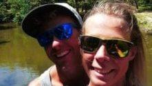 Meet the Skiology team Morzine